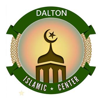 Dalton Islamic Center